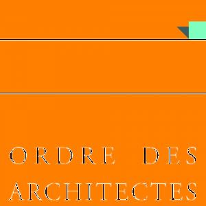 Logo-Ordre-des-Architectes