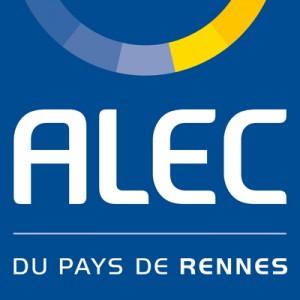logo Alec