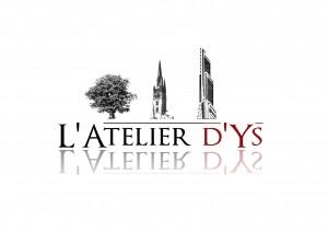 logo_atelierYs