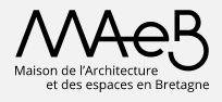 logo_maeb