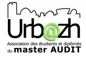 logo_urbazh